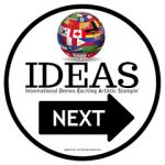 This image has an empty alt attribute; its file name is ideasnextbutton-150x150.jpg