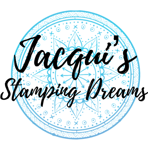 Jacqui's Stamping Dreams