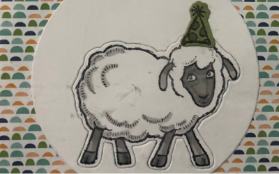 """IDEAS BLOG HOP """"Everything Masculine"""" – Counting Sheep"""
